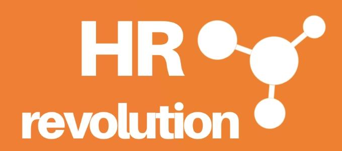 HR-Revolution